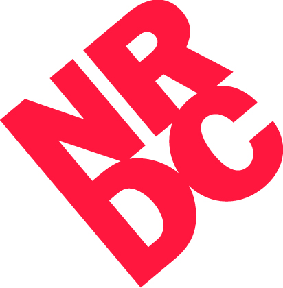 NRDConly